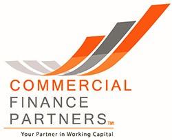 Comercial Finance Partners- Grandstand