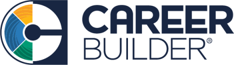 Career Builder LLC- Grandstand