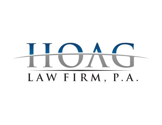 Hoag Law Firm- Jockey