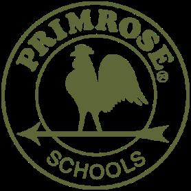 Primrose-Logo Grandstand